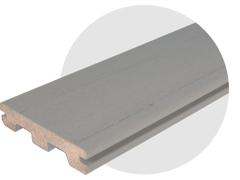 EasyClean Terrain+ Silver Maple