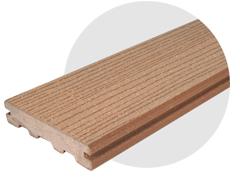 VertiGrain 2 Cedar