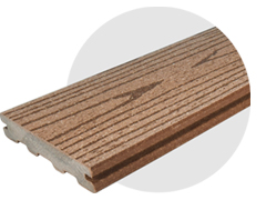 boards for decking