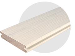 composite deck board