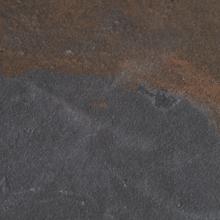 Slate Rust