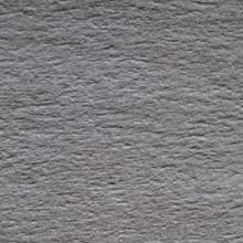 Tirolo Grey